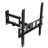 "TV Wall Mount / Bracket Full Motion for 26"" to 55"" TV's"